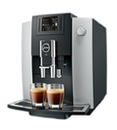 Jura coffee machines for sale or rent - South Africa