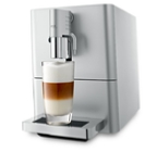 Jura automatic coffee machines south africa for sale